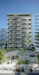 RG(Nove) Apartamento com 4 quartos (2 suítes)