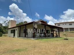 Casa de condomínio á venda em Chã Grande/PE/ código:2959