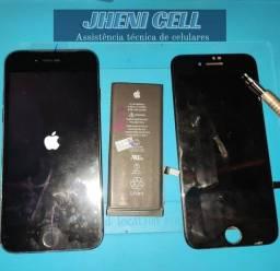 Título do anúncio: Técnica em manutenção de celulares