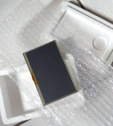 É só a Tela LCD (display) para GPS de 5 da Tomtom