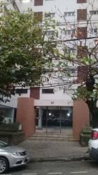 Título do anúncio: Apartamento para Venda em Volta Redonda, COLINA, 4 dormitórios, 1 suíte, 3 banheiros, 1 va
