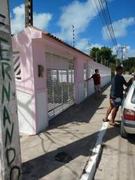 Título do anúncio: Casa para venda possui 200 metros quadrados com 4 quartos em Diatrito de Cocau - Rio Formo