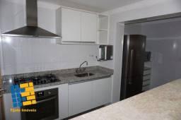 Título do anúncio: Apartamento para alugar, 45 m² por R$ 2.200,00/mês - Santana - São Paulo/SP