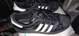 Tênis Adidas top n 42 original