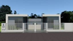 Título do anúncio: Casa para venda possui 77 metros quadrados com 3 quartos em Itacolomi - Balneário Piçarras
