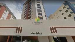 Título do anúncio: Cobertura com 2 Dormitorio(s) localizado(a) no bairro em Capão da Canoa / RIO GRANDE DO SU