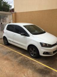 VW - FOX CONECT 1.6 FLEX 2019