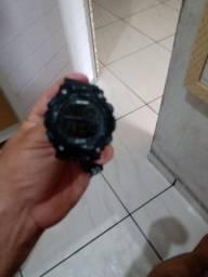 Relógio novinho Mormaii