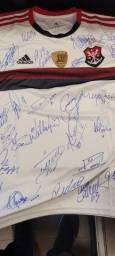 Título do anúncio: Camisa do Flamengo original!