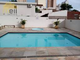 Apartamento com 4 dormitórios, 95 m² - venda por R$ 290.000,00 ou aluguel por R$ 1.700,00/