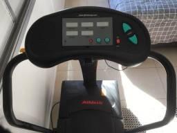 Esteira elétrica Athletic Advanced 2 - 110V Usada