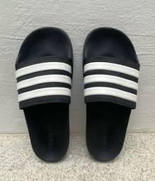 Chinelos Adidas Originais Feminino 38