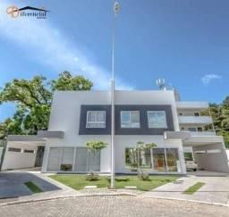 Título do anúncio: Casa com 2 dormitórios à venda, 130 m² por R$ 812.000,00 - Barra - Balneário Camboriú/SC