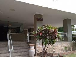 Título do anúncio: Apartamento para aluguel com 64 metros quadrados com 2 quartos em Fonseca - Niterói - RJ