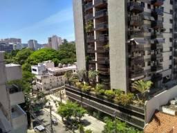 Lindo apartamento sala 3 quartos ( 1 suíte) 148m² Icaraí