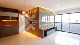 Apartamento à venda em Lagoa Nova (Natal) | Residencial Antônio Alves - 3/4 sendo um suíte