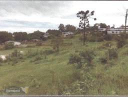 Título do anúncio: Terreno à venda, 556 m² por R$ 48.984,75 - Dsitrito Idamar - Dionísio Cerqueira/SC