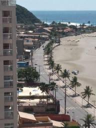 Apartamento na Praia Do Sonho, em Itanhaém 270 mil!