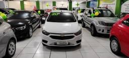 Título do anúncio: Chevrolet ONIX PLUS JOY _4P_