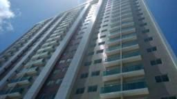 Apartamento pronto para morar 03 suítes no Bessa com área de lazer completa