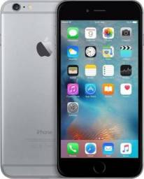 Iphone 6s 32 gb novo