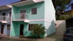 Casa em Pendotiba