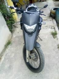 V/t xre 300 2012 - 2012