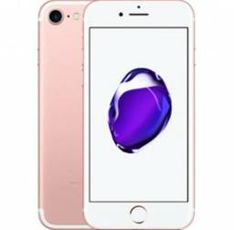 Iphone 7 32 gb novo