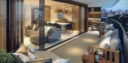 (HN) Apartamento Jazz na Aldeota | Excelente Preço | 1 Por Andar | Fino Acabamento
