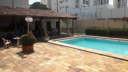 Casa Bairro Duque de Caxias, 5 quartos sendo 1 suíte, piscina, com 1.040m2