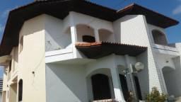Casa com 4 suítes para Alugar no Calhau, São Luís