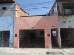 (Cod: 781) Rua Creuza Roque, 151 Altos? M.Sátiro