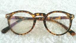 Armações para óculos de grau NOVAS