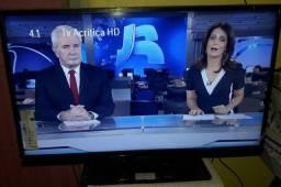 Tv de 39 polegadas Philips led full hd digital