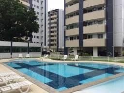 Apartamento portal do Rio negro