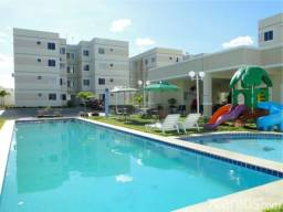 Apartamento para alugar, Aeroporto, 3 Quartos