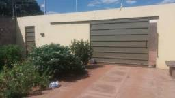 Casa na bairro Santa Lúcia baixou de 80 por 70 mil