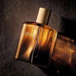 Deo Parfum Essencial Elixir Masculino - 100ml