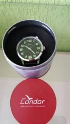 Relógio condor novo na caixa