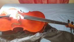 Violoncelo 4/4 Concert