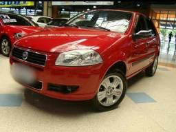 Fiat pálio ano 2006 valor 9.500 ler o anúncio - 2006