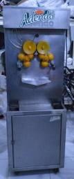 Máquina De Suco De Laranja Industrial