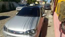 Fiat Pálio - 2010
