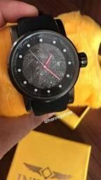 cf521f1f79c Relógio Invicta Yakuza