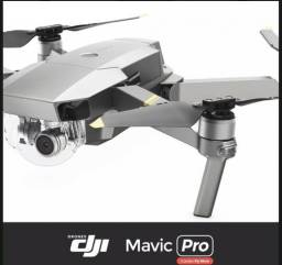 Drone DJI Mavic Pro - Combo Flight More