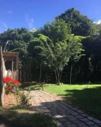 RE/MAX Safira vende casa com 2.400 m² de terreno em Trancoso, Bahia
