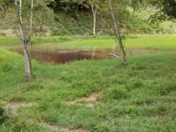 Vendo esta propriedade de 27 alqueires no município de mimoso do sul/es