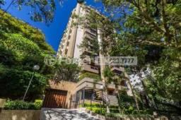 Cobertura à venda com 4 dormitórios em São joão, Porto alegre cod:185049