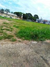 Terreno para alugar com 0 dormitórios em Vila lutfalla, São carlos cod:2581