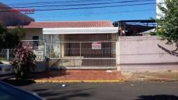 Casa para alugar com 3 dormitórios em Guanabara, Londrina cod:CA1477